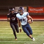 NCS Open Div. Preview
