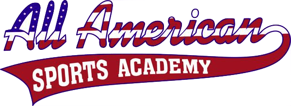 All American Sports Academy!*