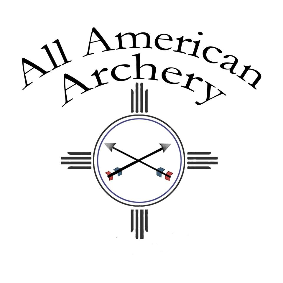 All American Archery Day Camps*