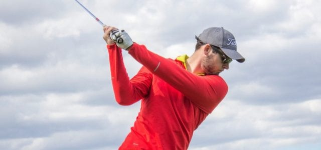MASTERS Fans – Diehard Golfers, Time to Up Your Game