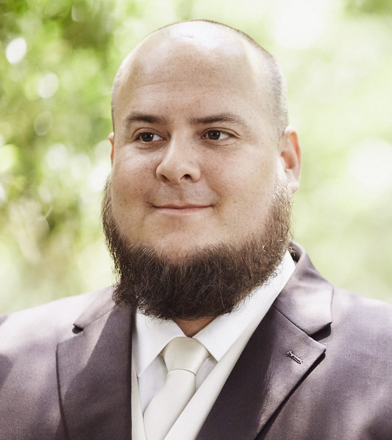 Ike Dodson currently works as an information officer for the California Department of Corrections. Prior to that he was an award-winning journalist with over 14 years of experience writing about the Sac-Joaquin Section.
