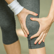 How Physical Therapy Can Correct Knee Injury