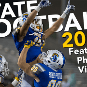 2017 CIF State Bowl Football Championship Coverage