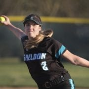 NorCal High School Softball Preseason Top 20