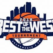 Best of the West Basketball and Volleyball Hits the Hardwood