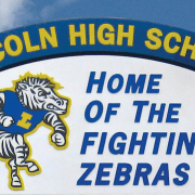 What's In A High School Nickname?