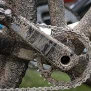NorCal MTB Cycling League Gears Up for CycleFest