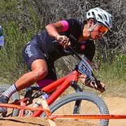 Tales from the Dirt Zone SoCal Mountain Bike Racing Series