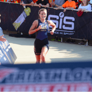 USA Triathlete Club Nationals Race to Tempe