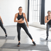 Three Exercises Most Frequently Done Incorrectly