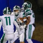 Manteca Football: Bring On The Doubters