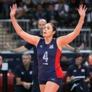 Lindsey Berg: 3 Weapons for Effective Blocking