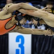 CIF Wrestling Preview: A Weight-By-Weight Boys & Girls Breakdown