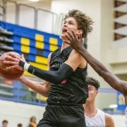 Boys Basketball Fan Vote   SportStars' NorCal Player Of The Year