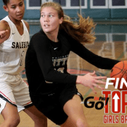 SportStars' FINAL NorCal Girls Basketball Rankings