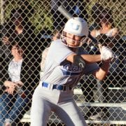 Acalanes Softball | Here Come The Dons– Fences Beware