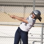 Vista del Lago Softball | Viva Vista! Eagles Ready For Takeoff