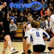 #NeverStop Project | Calling On Sports Passion In A Time Without Sports
