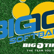 SportStars' Softball Big 10 | NorCal's Best Players ('11-'20)