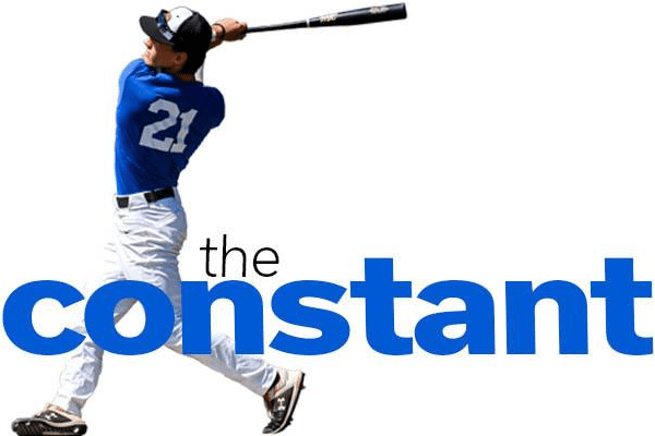 Anson Aroz: The Constant | Meet Placer Baseball's Problem Solver