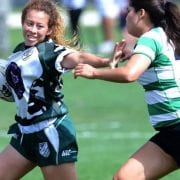 3 Rugby Tips and Videos: Stabilizing Strength Exercises