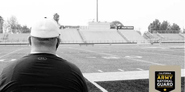 Into The Void | NorCal Football Coaches Cope, Hope And Wait