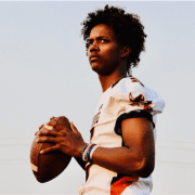 Jaden Rashada | Young QB Ready To Shine After 5,800-Mile U-Turn
