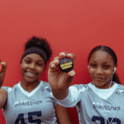 Starlings Volleyball | NCVA Helping Club's NorCal Expansion