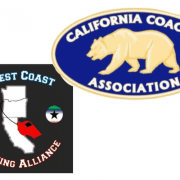 California Coaches Join West Coast Colleagues In Restart Push