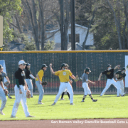 High School Sports   A Spring For All Seasons