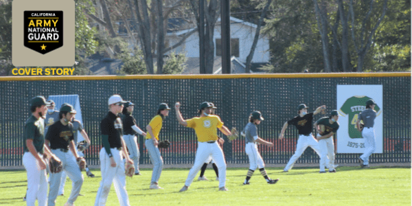 High School Sports | A Spring For All Seasons