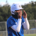Jordan Woolery | From Legend To Leader At Clayton Valley
