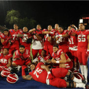 Pahulu's POV | Mater Dei Tops Bosco To Close Spring