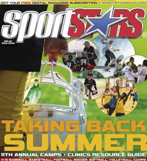 Camps & Clinics Guide 2021