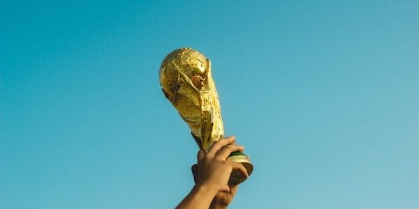 Can the USMNT compete at the 2022 World Cup