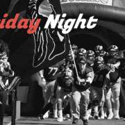 7 Friday Night Podcast | Ep. 2: Turn On The Lights, SJS!