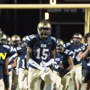 Sac-Joaquin Section Predictions | RETURN TO FALL Football Preview Series No. 13