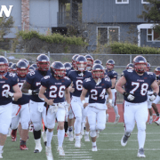 Campolindo The Underdog? | RETURN TO FALL Football Preview Series No. 18