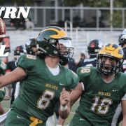 San Ramon Valley: Return Of The Pack   RETURN TO FALL Football Preview Series No. 5