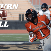 Pittsburg's Young Bucs | RETURN TO FALL Football Preview Series No. 8