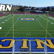 Benicia Ready For Big Time | RETURN TO FALL Football Preview Series No. 2