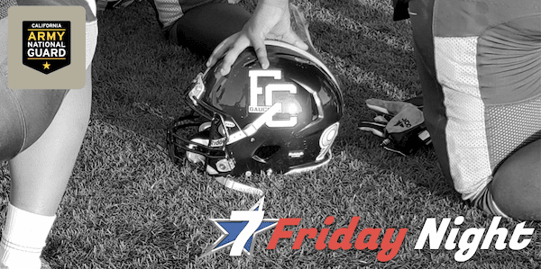 7 Friday Night Podcast | Ep. 8: Hollywood Memories & Gaucho Pride