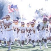 Honor Bowl 2021 | Now More Than Ever, More Than A Game